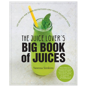 books-juicing-big
