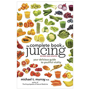 books-juicing-complete-guide