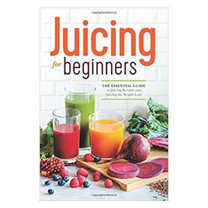 books-juicing-for-beginners