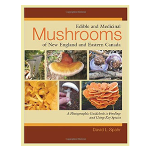 books-medicinal-mushrooms-canada-eastern-us