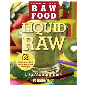 books-raw-food-liquid-diet-rfw