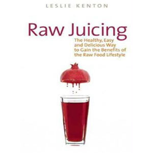 books-raw-juicing-rfw
