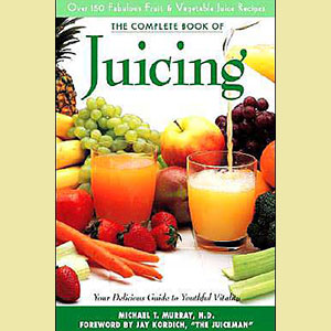 books-the-complete-book-of-juicing