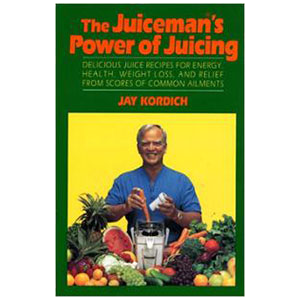 books-the-juicemans-rfw