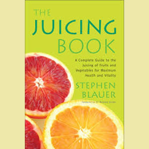 books-the-juicing-book-rfw