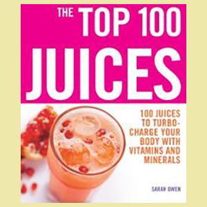 books-top-100-juices-rfw