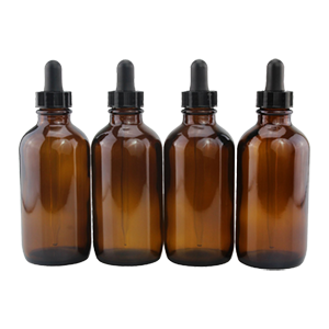 bottles-amber-glass-4-4oz-dropper