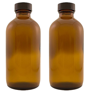 bottles-amber-glass-8oz