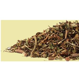 brahmi-bacopa-1lb-mountain-rose-herbs