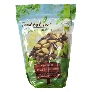 brazil-nuts-2lbs-food-to-live-amazon