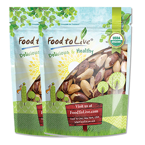 brazil-nuts-food-to-live-raw-org-amazon