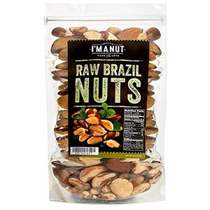 brazil-nuts-im-a-nut-32oz