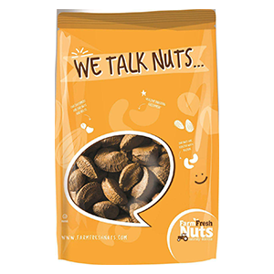 brazil-nuts-woodstock-2-pack