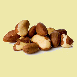 brazil-nuts-live-superfoods