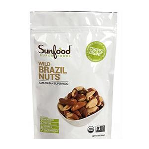 brazil-nuts-sunfood