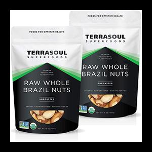 brazil-nuts-terra