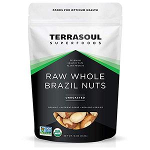 brazil-nuts-terrasoul