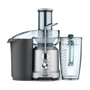 breville-juice-fountain-cold