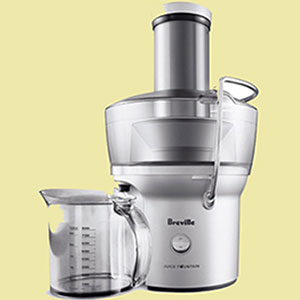 breville-juice-fountain-compact-rfw