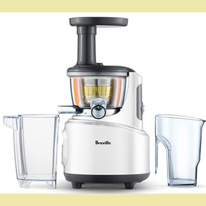 breville-juice-fountain-crush-rfw