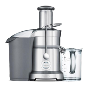 breville-juice-fountain-duo