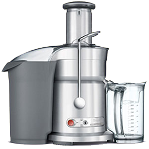 breville-juice-fountain-elite-rfw