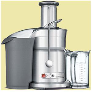 breville-juice-fountain-elite-rfw