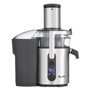 breville-juice-fountain-multi
