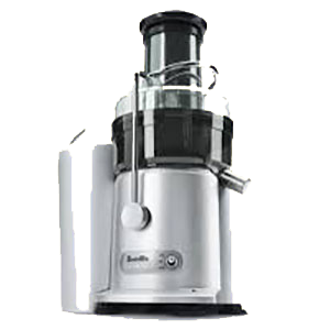 breville-juice-fountain-plus-rfw