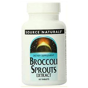 broccoli-spouts-caps-source-naturals