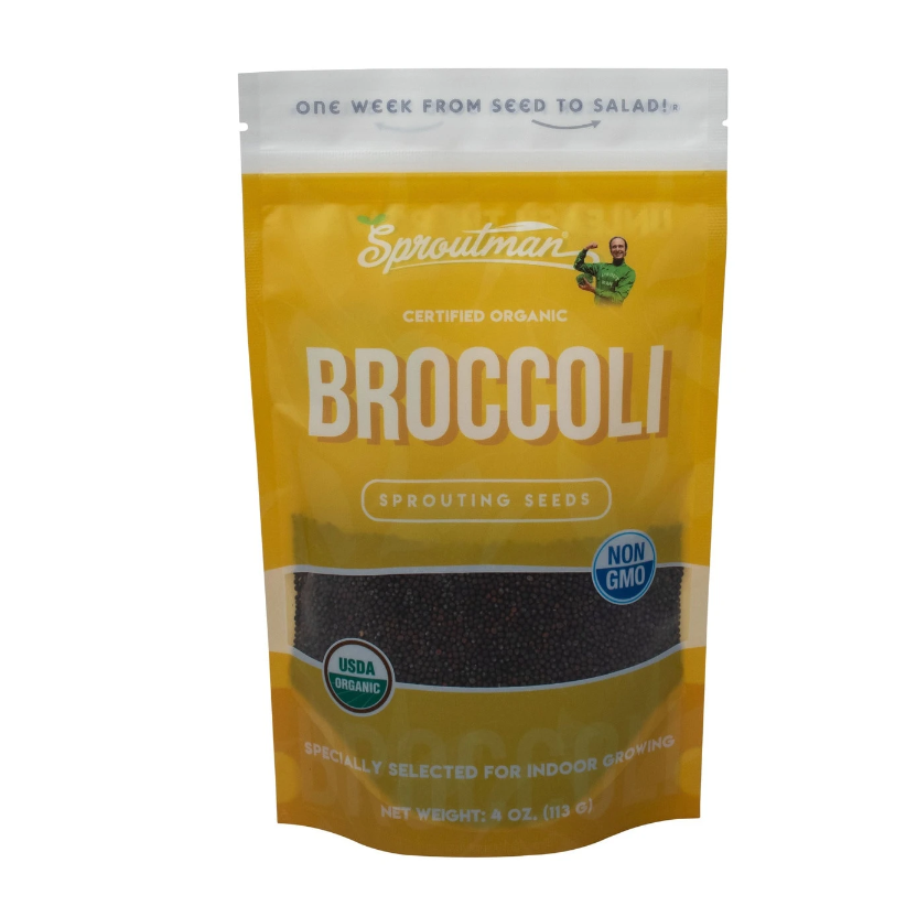broccoli-seeds-sproutman-sprouts