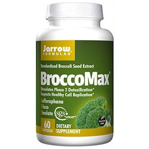 broccoli-sprouts-jarrow-house