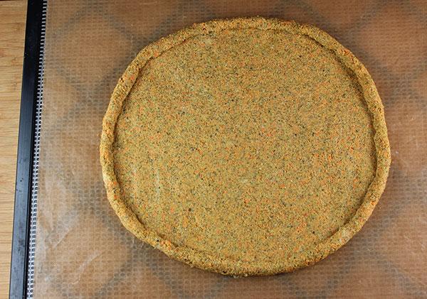 buckwheat-chia-pizza-crust-before-dehydration