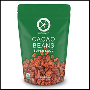 cacao-beans-choco-viv
