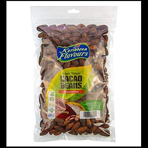 cacao-beans-karib