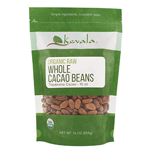 cacao-beans-kev