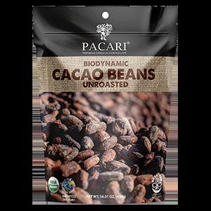 cacao-beans-pacari