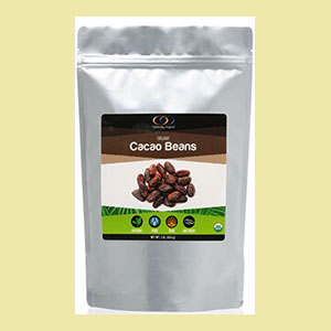 cacao-beans-peeled-optimally-organic