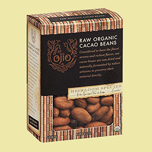 cacao-beans-skins-ojio-amazon-8oz