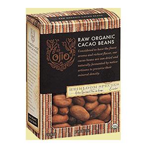 cacao-beans-skins-ojio-amazon-8oz
