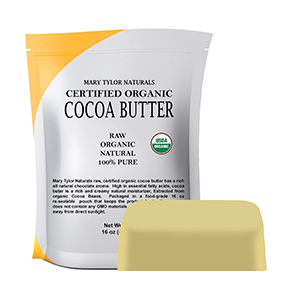cacao-butter-mary-1lb
