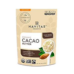 cacao-butter-nativa-or