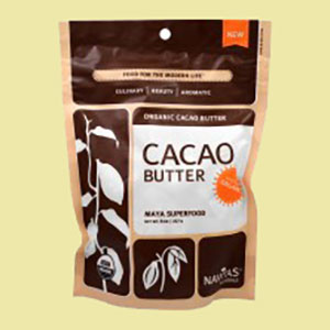 cacao-butter-nativas-naturals