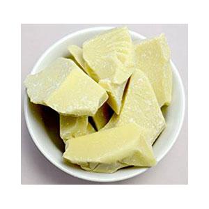 cacao-butter-pacari-16oz-amazon