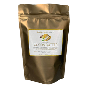 cacao-butter-pur-8oz