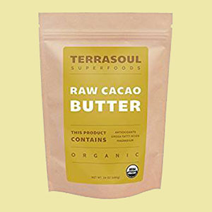 cacao-butter-terrasoul
