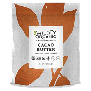 cacao-butter-wildy-organic