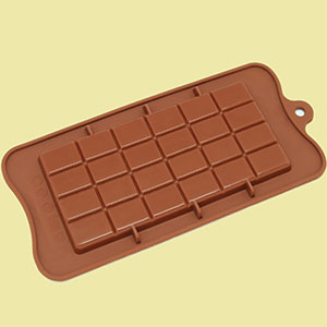 cacao-chocolate-bar-mold-amazon