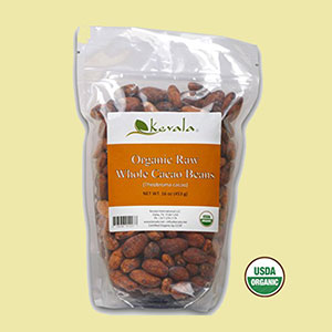 cacao-kevala-cacao-beans-amazon