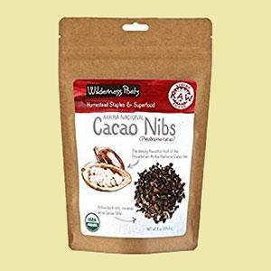 cacao-nibs-arriba-wilderness-poets-amazon